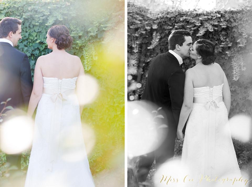 MissCeePhoto_Wedding_0049