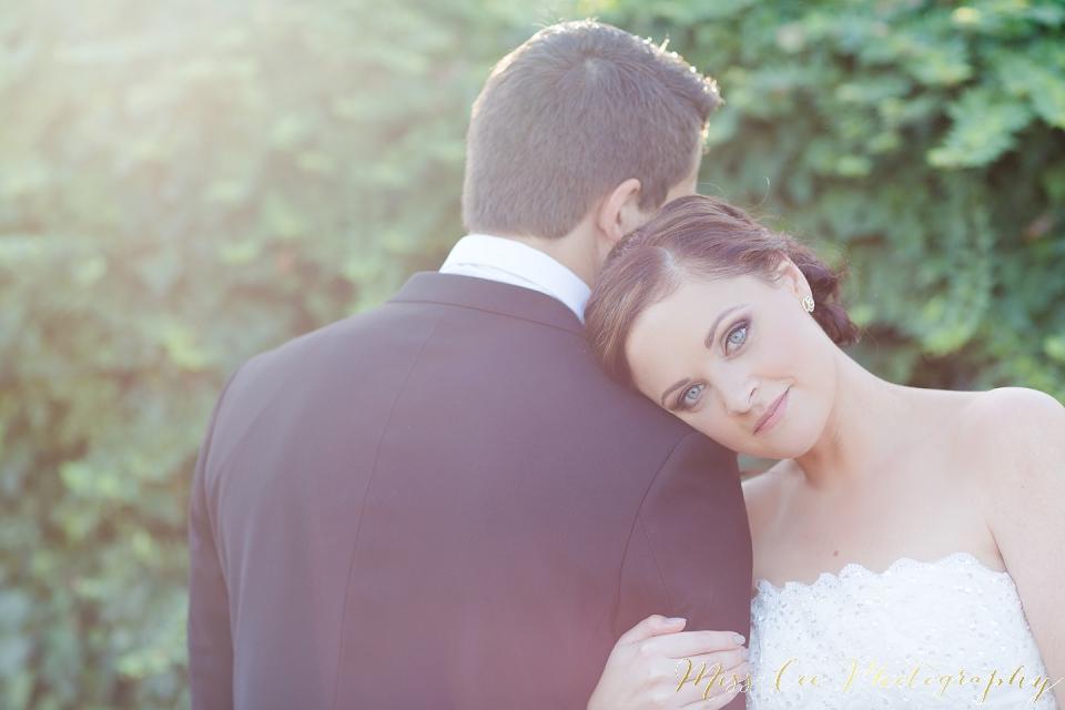 MissCeePhoto_Wedding_0050