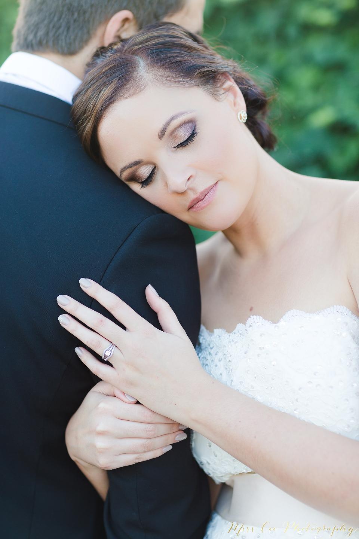 MissCeePhoto_Wedding_0052