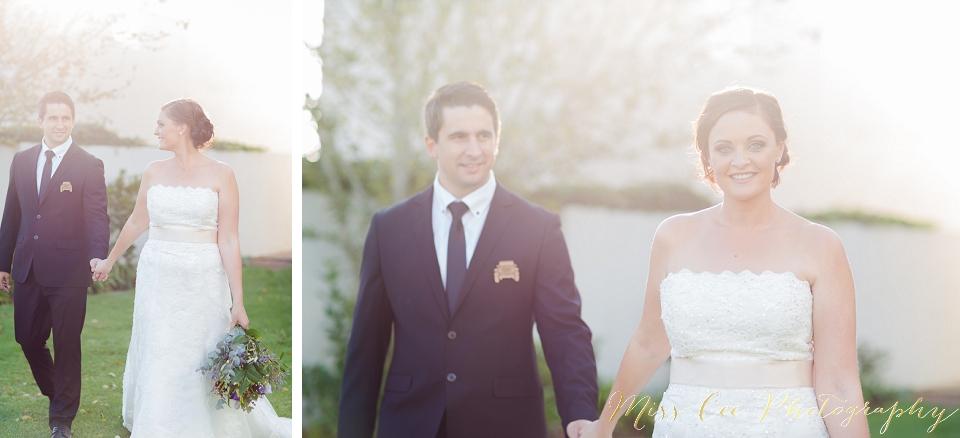 MissCeePhoto_Wedding_0054