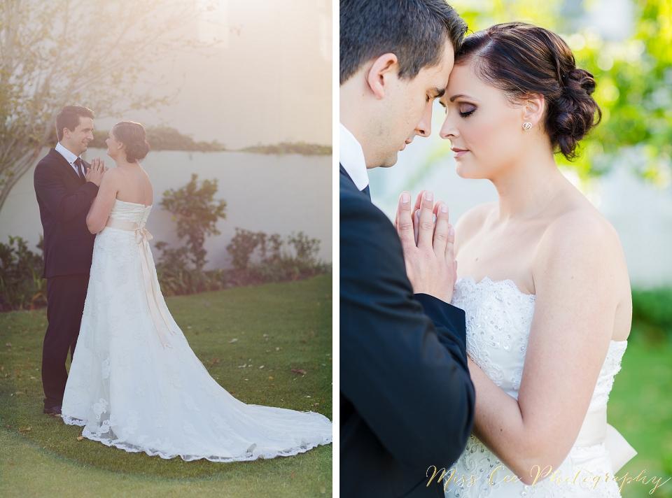 MissCeePhoto_Wedding_0055