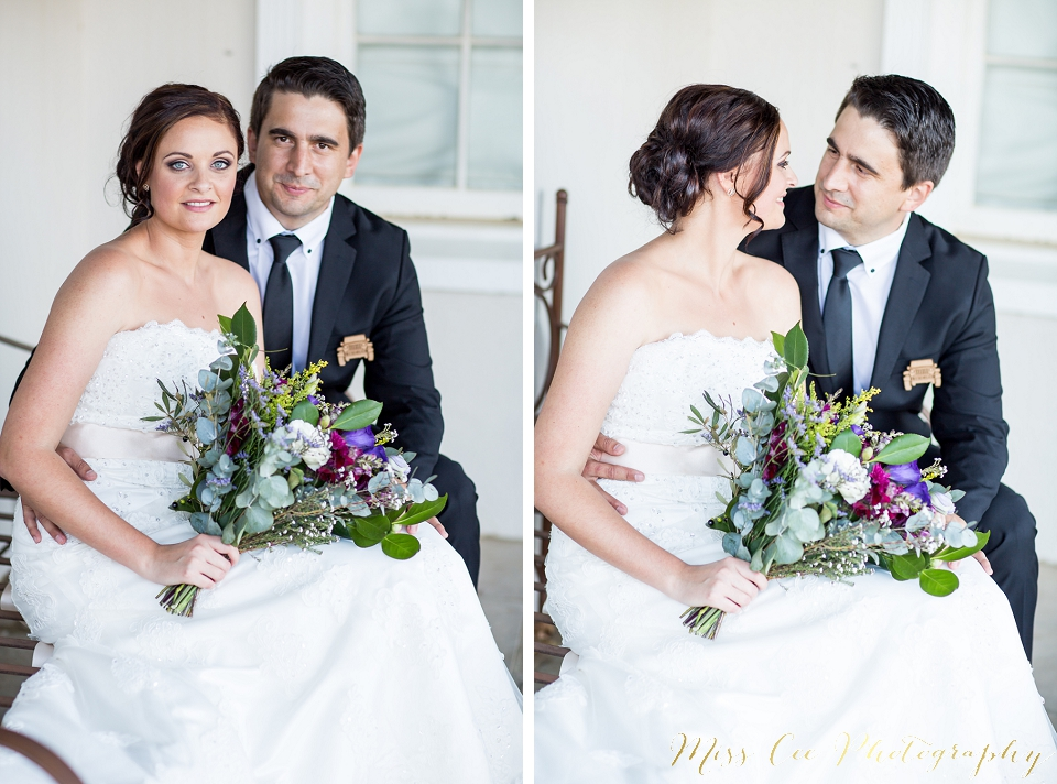 MissCeePhoto_Wedding_0056