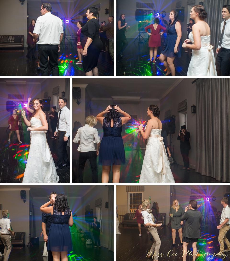 MissCeePhoto_Wedding_0073