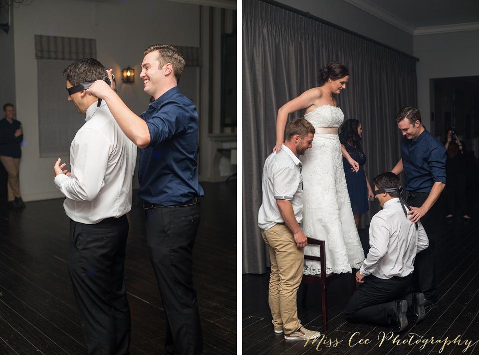 MissCeePhoto_Wedding_0074