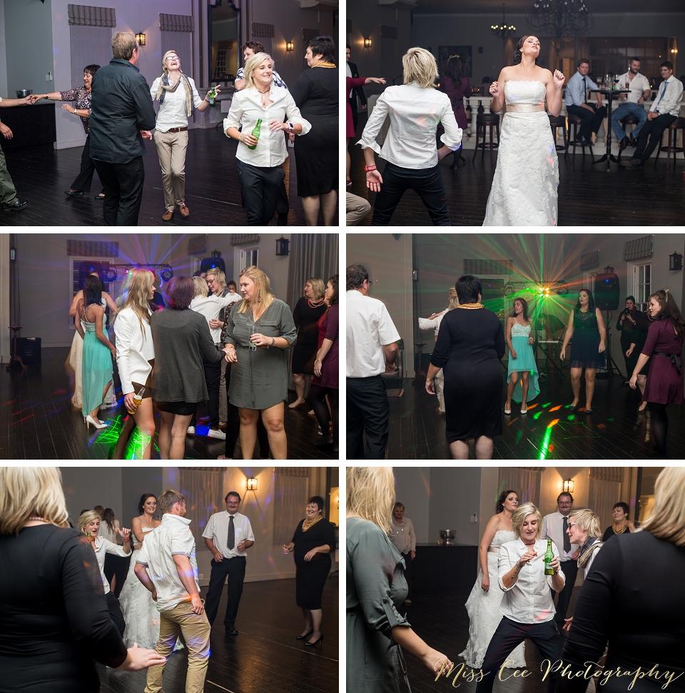 MissCeePhoto_Wedding_0080