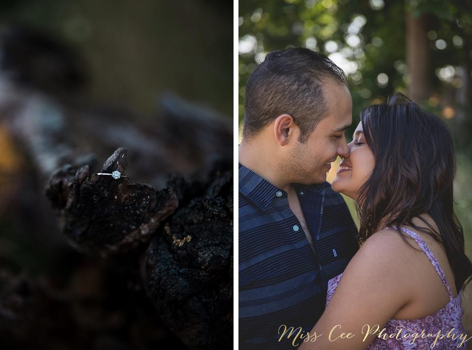 missceephoto_engagements_0016
