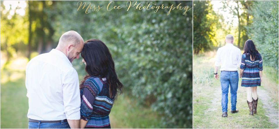 missceephoto_engagements_0007