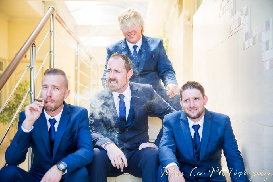 MissCeePhoto_Wedding_0007