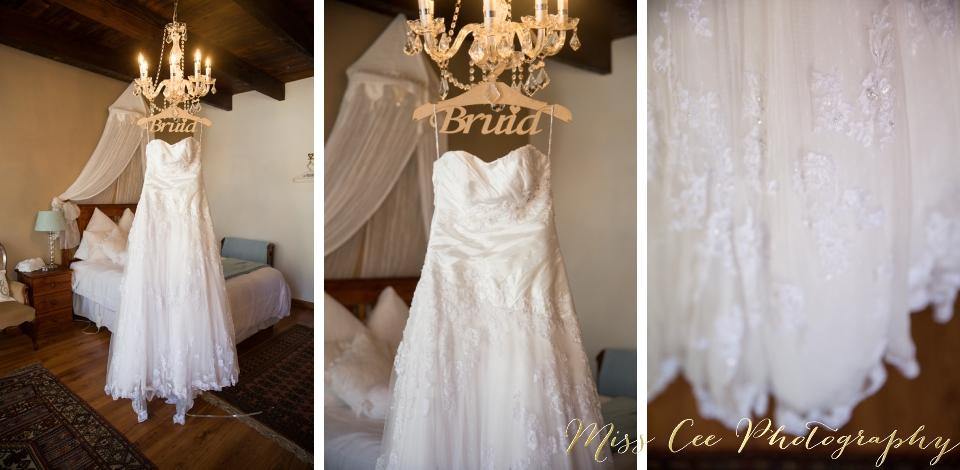 MissCeePhoto_Wedding_0016