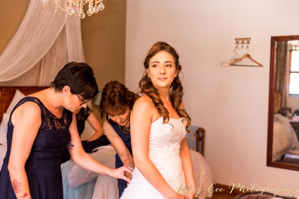 MissCeePhoto_Wedding_0020