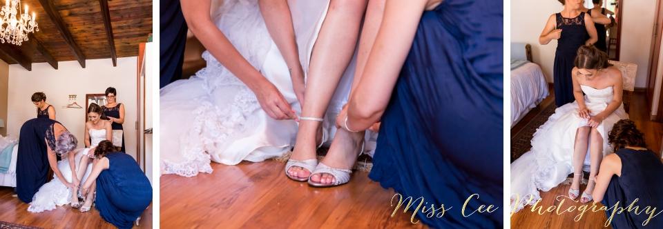 MissCeePhoto_Wedding_0021