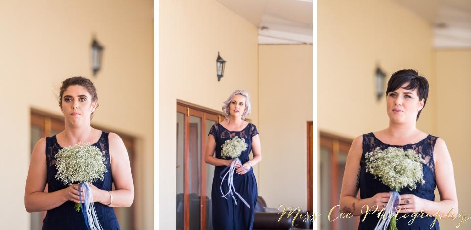 MissCeePhoto_Wedding_0030