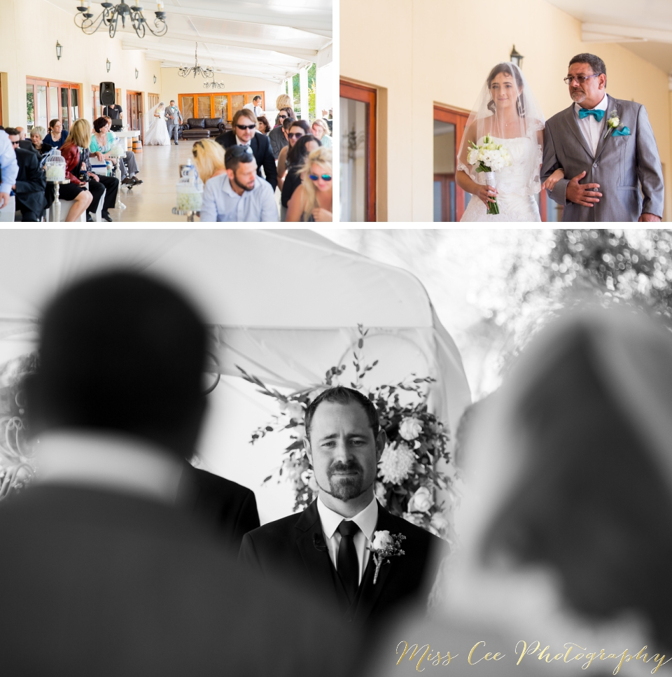 MissCeePhoto_Wedding_0031