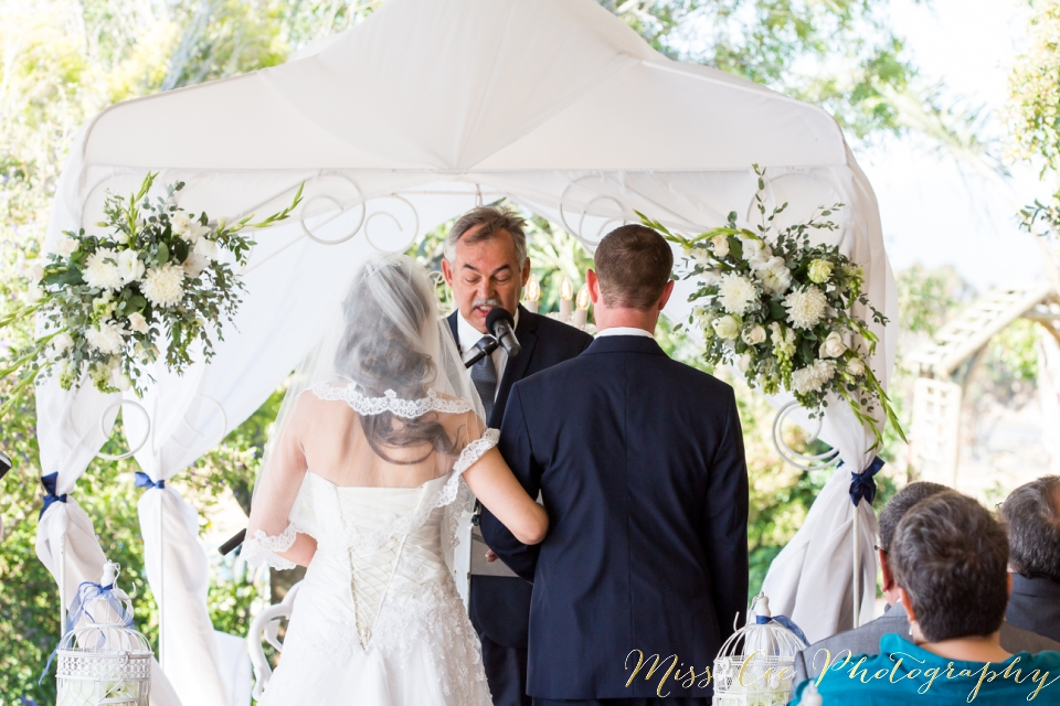 MissCeePhoto_Wedding_0035