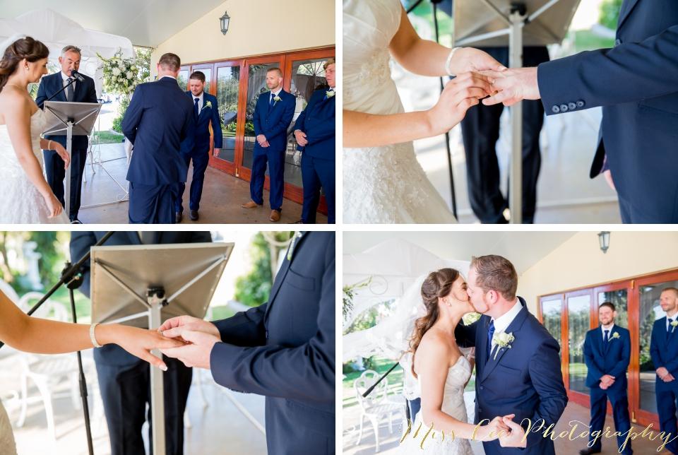 MissCeePhoto_Wedding_0038