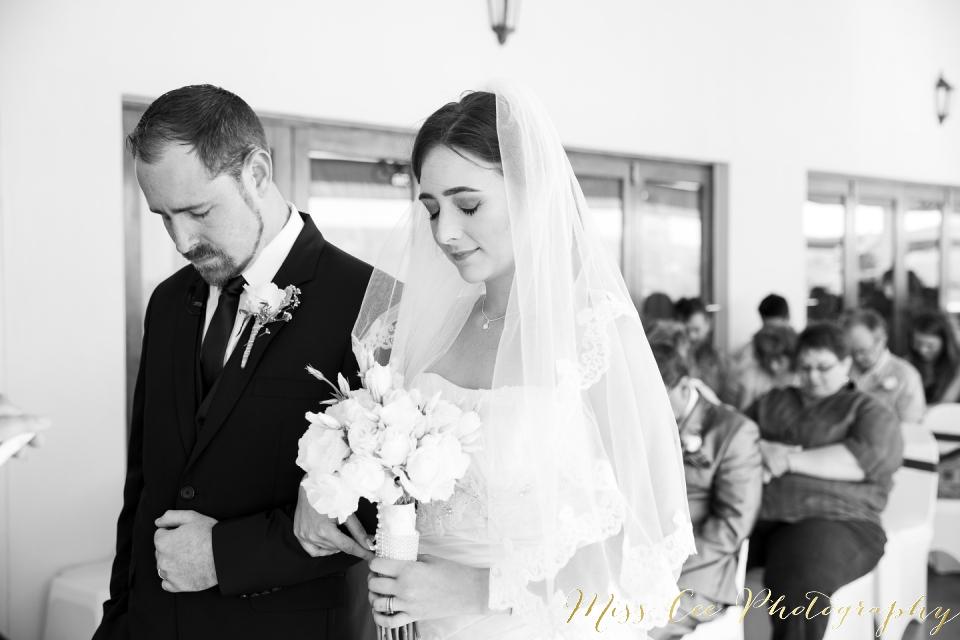 MissCeePhoto_Wedding_0039