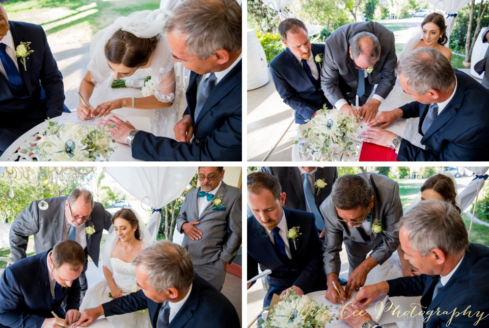 MissCeePhoto_Wedding_0041
