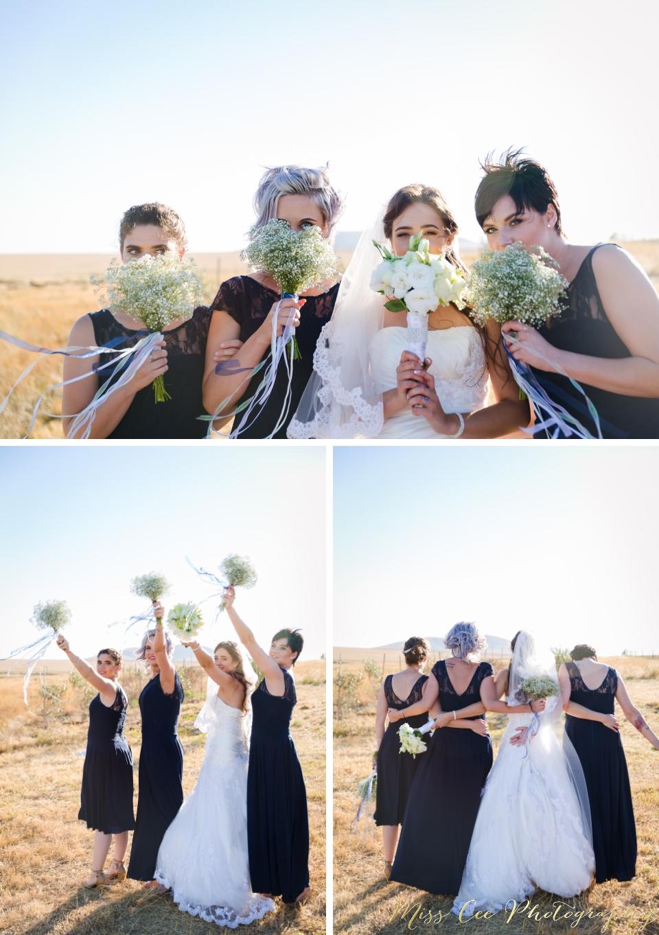 MissCeePhoto_Wedding_0048