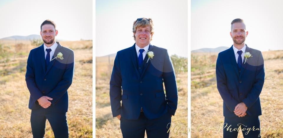 MissCeePhoto_Wedding_0051