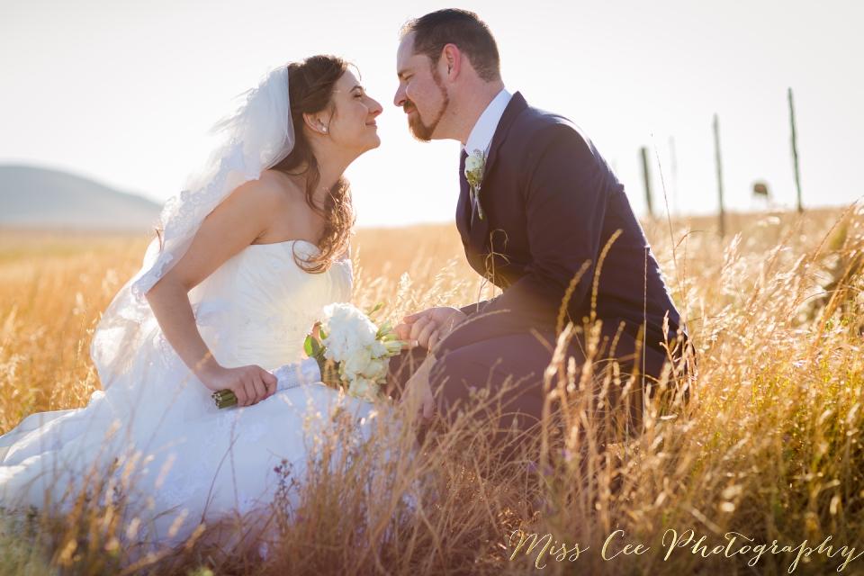 MissCeePhoto_Wedding_0053