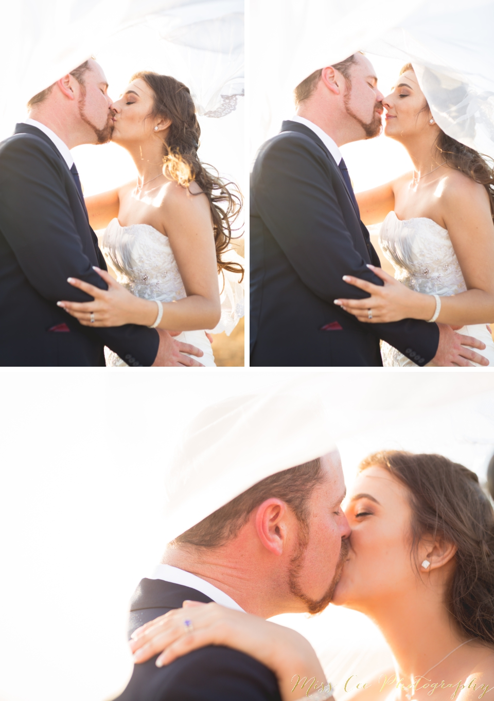 MissCeePhoto_Wedding_0057