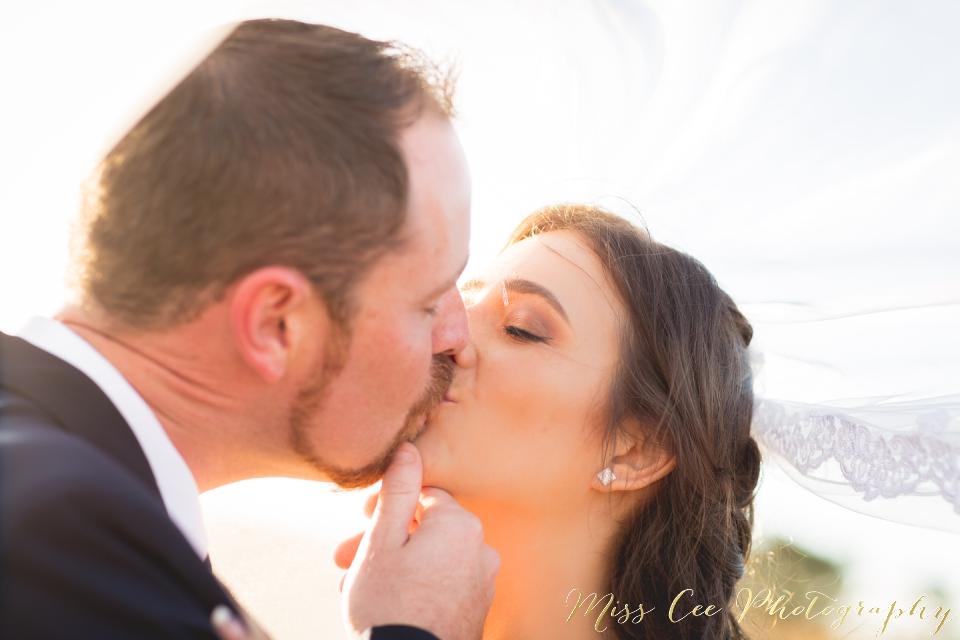 MissCeePhoto_Wedding_0058