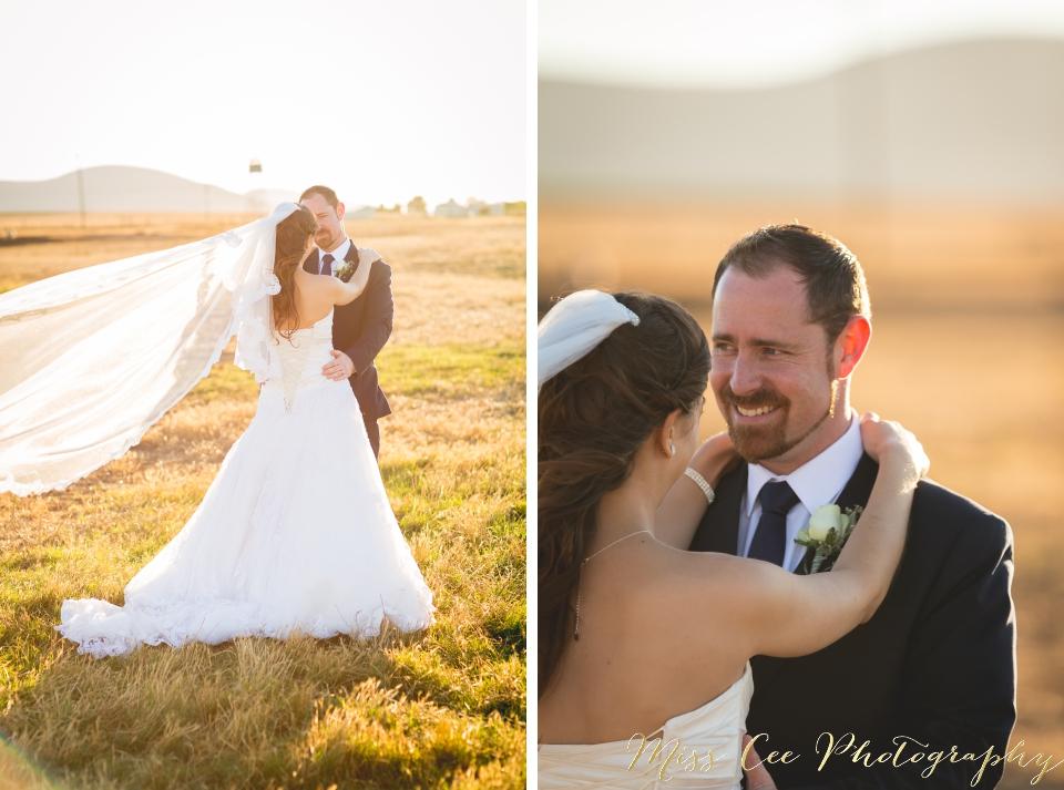 MissCeePhoto_Wedding_0059