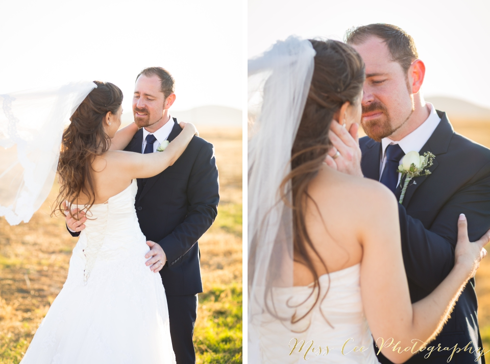 MissCeePhoto_Wedding_0060