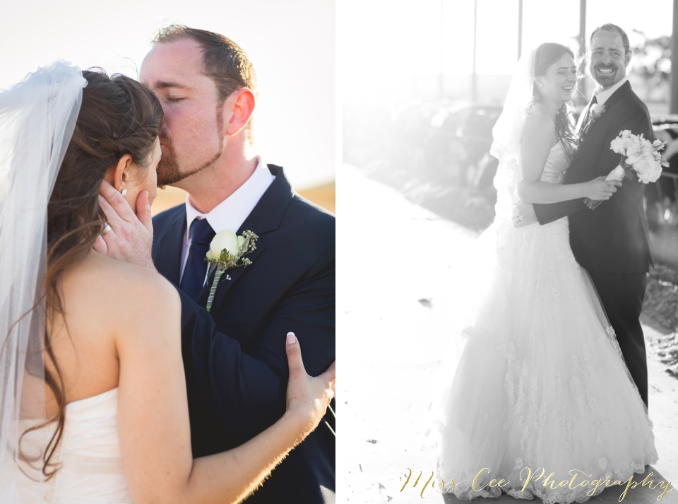 MissCeePhoto_Wedding_0061