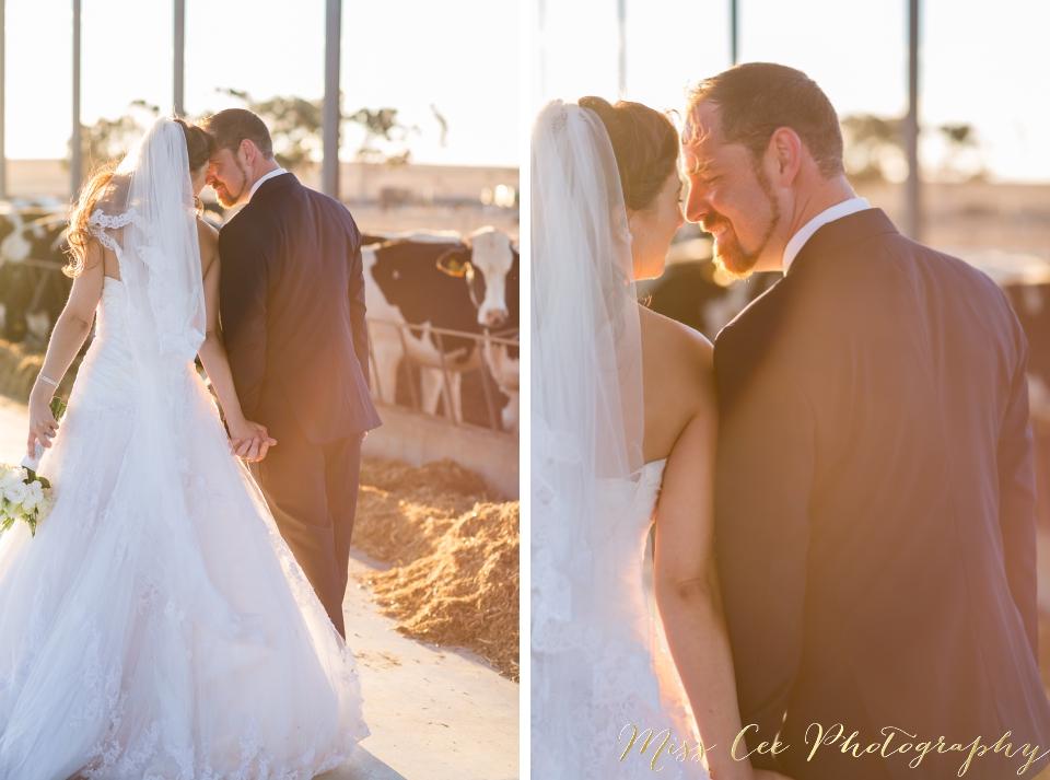 MissCeePhoto_Wedding_0064