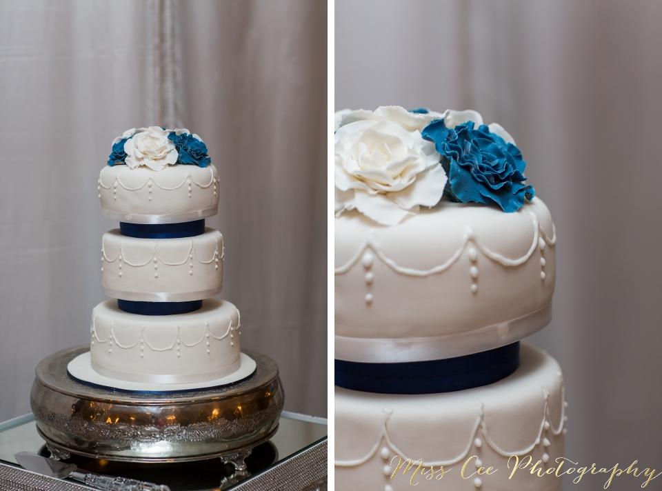 MissCeePhoto_Wedding_0070