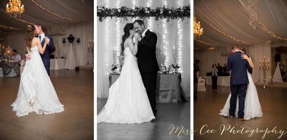 MissCeePhoto_Wedding_0077