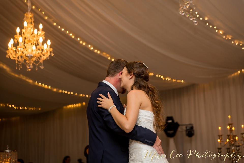 MissCeePhoto_Wedding_0078