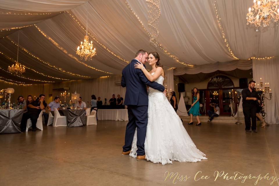 MissCeePhoto_Wedding_0079