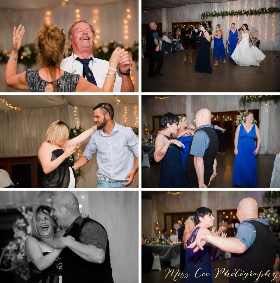 MissCeePhoto_Wedding_0082