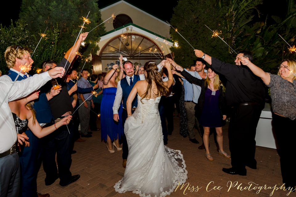 MissCeePhoto_Wedding_0087