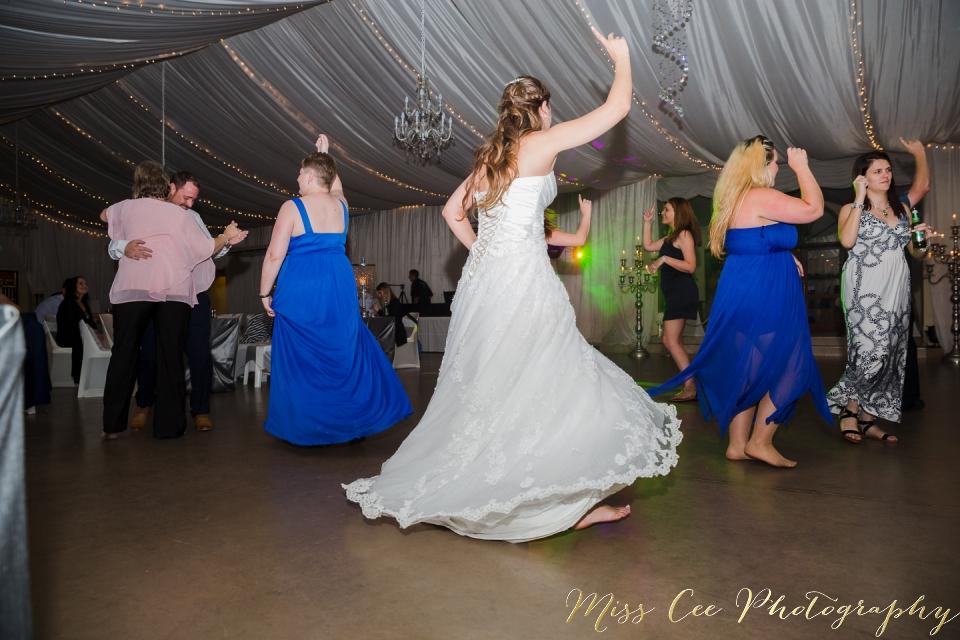 MissCeePhoto_Wedding_0091