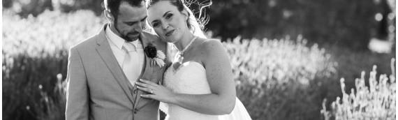 Travis + Jessica | Wedding | Zonnevanger, Paarl